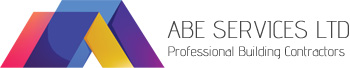 ABE Services Logo